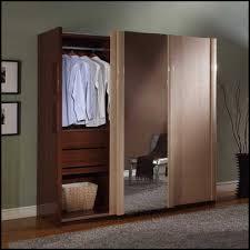 22 Closet Door Wood Sliding Closet Doors Modern Wooden For Bedrooms Gcmcgh