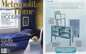 Home Design Show Chicago by Suhaildesign