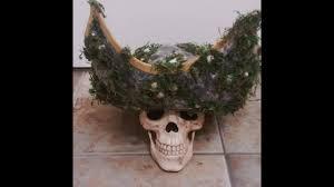 Davy Jones Halloween Costume Making Davy Jones Pirate Hat