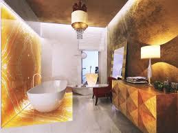 luxus badezimmer fliesen luxus badezimmer fliesen ziel auf badezimmer mit 91 5 usauo