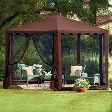 royal hardtop gazebo for sale canada 5849 interior decor