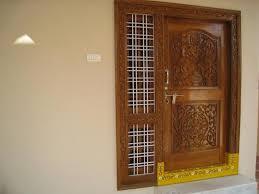 door designs for houses contemporary main door design for house door designs for houses contemporary main door design for house entrance drawhome ideas