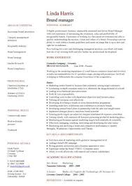 Bar Manager Job Description Resume by Bar Manager Resume Resume Tips Resume Cv Cover Letter Bar