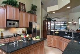Kitchen Cabinets Fort Myers by Paul Homes You Get More With Cape Coral Fort Myers Builder Paul