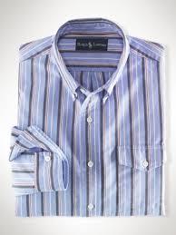 light blue striped polo dress latest discount ralph lauren men s light blue red polo custom fit