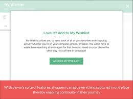 wishlist plus u2013 ecommerce plugins for online stores u2013 shopify app
