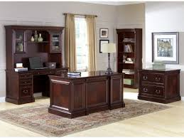 Hutch And Kathy Kathy Ireland Home By Martin Home Office Efficiency Double