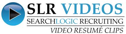 Best Video Resumes by Video Resume Clip U2013 Browse Videos Of Top Accounting And Marketing