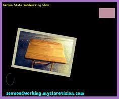 Woodworking Shows On Tv by Woodworking Show In Collinsville Il 190954 Woodworking Plans And