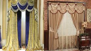 interiors for home curtain design for home interiors india parda design in room