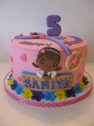 doc mcstuffins birthday cake doc mcstuffins birthday