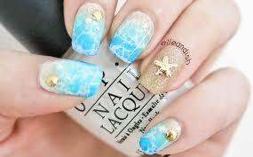 nail art natural nails gallery nail art designs