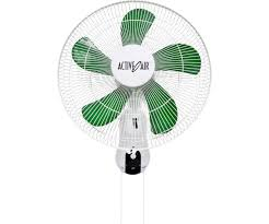 decorative wall mounted oscillating fans wall mount and floor fans