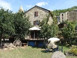 chambre d hote pyrenee orientale vente chambre d hote achat chambre hote samedimidi com