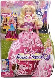 image princess tori 2 1transforming doll 2 png barbie