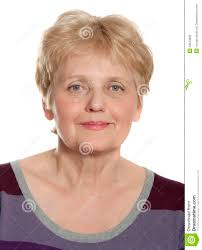 60 Year Old Woman Meme - happy senior woman sixty years old stock image image of plastic