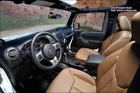 luxury jeep interior 4 door jeep wrangler interior in luxury home decor arrangement ideas