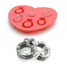 harga wedding ring wedding ring price harga in malaysia lelong