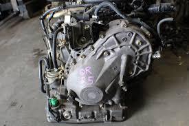 nissan sentra jdm cars nissan sentra ser altima jdm qr25de cvt automatic 2wd transmission