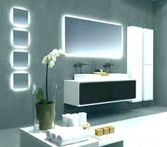 contemporary bathroom mirrors contemporary mirrors for bathroom michaelfine me