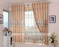 decoration rideau pour cuisine rideaux fenêtre fashion designs