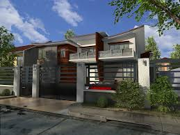 tipple storey house is available for sale u2013 sona classified