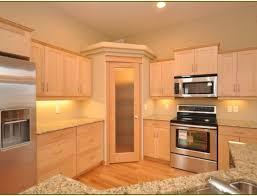 kitchen drawers ideas cabinet wonderful corner pantry cabinet ideas kitchen cabinet