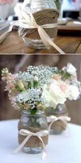 22 best wedding images on pinterest marriage wedding and