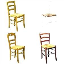 chaise de cuisine blanche pas cher chaise bois conforama chaise de cuisine conforama chaise de cuisine