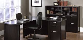 Modern Home Office Furniture Collections Contemporary Home Office Furniture Collections Home Office