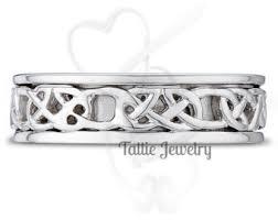 Irish Wedding Rings by Irish Wedding Ring Etsy