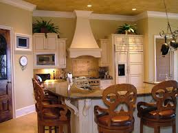 Kitchen Islands At Lowes 100 Islands In Kitchens Kitchen Portable Islands For