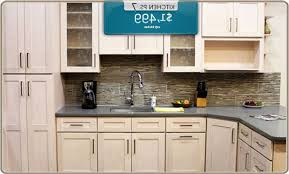 refinish old kitchen cabinets discount kitchen cabinets faux painting refinishing also