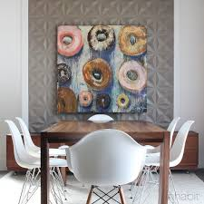 get the look 20 mid century modern glamorous dining room rugs