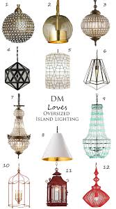 crystal pendant lighting for kitchen kitchen island crystal pendant lighting illuminate life
