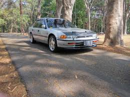 1993 honda accord cb7 1993 honda accord sm4 cb7
