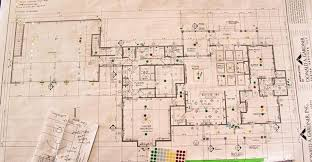 designer house plans design houses as if designing machines machine design