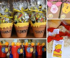 winnie the pooh baby shower favors plain ideas winnie the pooh ba shower supplies awesome 35 baby