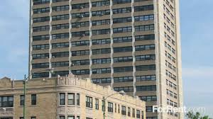 island terrace apartments for rent in chicago il forrent com