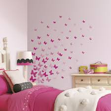 ideas for decorating a girls bedroom kids room upto 8 years girls room ideas design pink and blue color