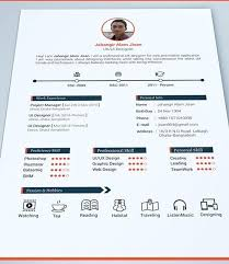 resume template download wordpad free resume template downloads for word medicina bg info
