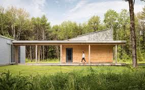 Zero Energy House Plans by Passive Solar Inhabitat Green Design Innovation Architecture