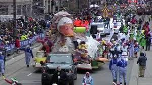 america s thanksgiving parade clickondetroit wdiv