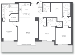 brickell on the river floor plans brickell city centre style has no labels miami fl