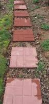 lawn u0026 garden stone pathways stepping stone walkway ideas