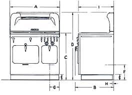 standard garage size door design finest typical door height lever handle u l average