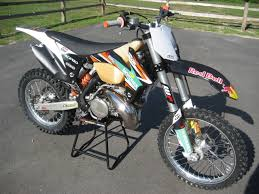 page 340 new u0026 used dirt bike motorcycles for sale new u0026 used