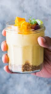 best 25 mango mousse ideas on pinterest mango mousse cake