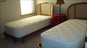 bedroom marvelous rv bunk mattress walmart rv mattress perfect