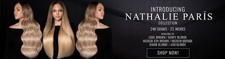 Where Can You Buy Extensions For Hair by Bellami Hair Extensions Clip In Hair Extensions Ombre And Remy Hair